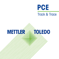 Your Expert Partner for Track & Trace